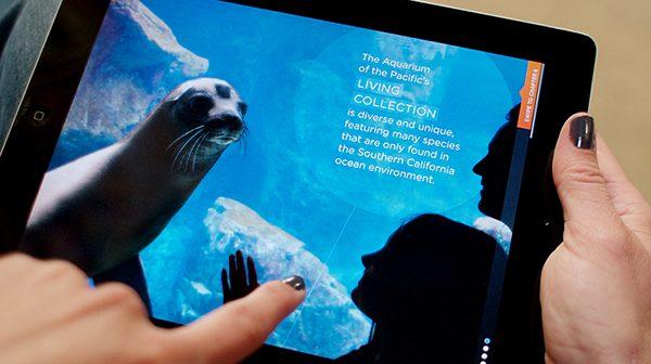 aquarium_of_the_pacific_ipad_02