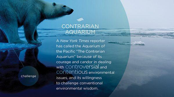 aquarium_of_the_pacific_ipad_03