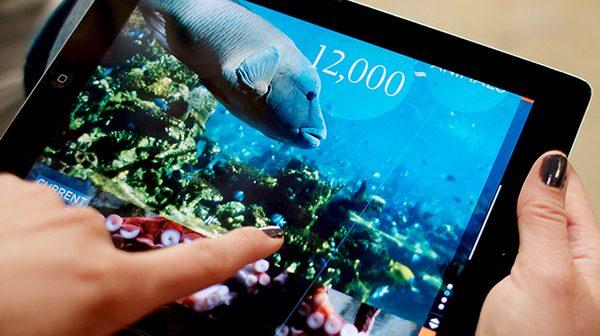 aquarium_of_the_pacific_ipad_07