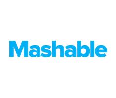 1_Mashable