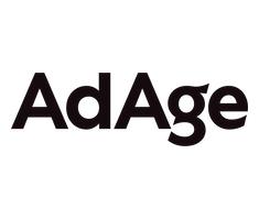 1_adage
