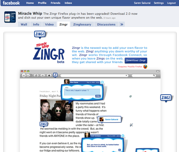miraclewhip_zingr