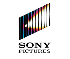 sonypictures_235x200