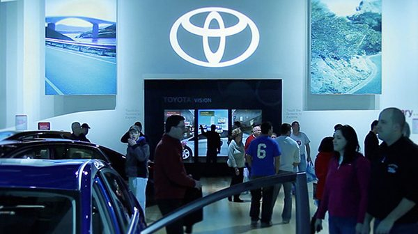 toyota-touchwall_04