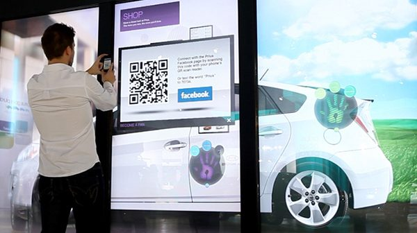 toyota-touchwall_06