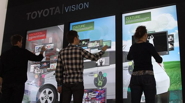 toyota-touchwall_07
