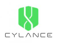 w_cylance_235x200